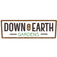 Down To Earth Gardens